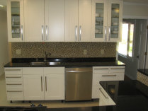 Johns creek GA kitchen remodeling